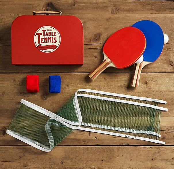 table_tennis_techniques